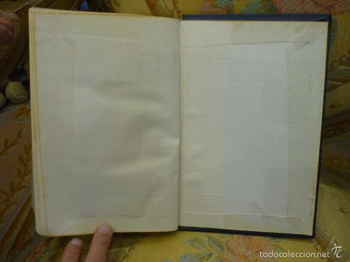 Libros antiguos: LA NUEVA COCINA ELEGANTE ESPAÑOLA, DE IGNACIO DOMÉNECH. IMPRENTA HELÉNICA 2ª EDICIÓN. - Foto 27 - 61287651