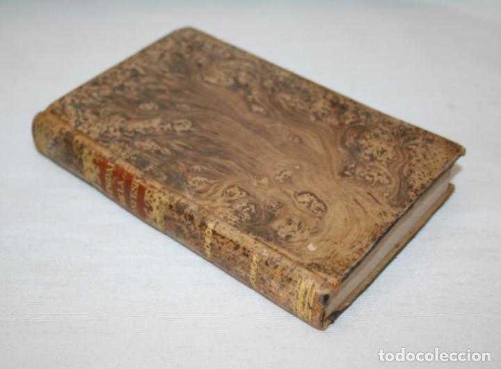 TRATADO DE LA DIVINIDAD DE LA CONFESION, MARIO AUBERT, PABLO RIERA 1851, LIBRO ANTIGUO SIGLO XIX (Libros Antiguos, Raros y Curiosos - Pensamiento - Otros)