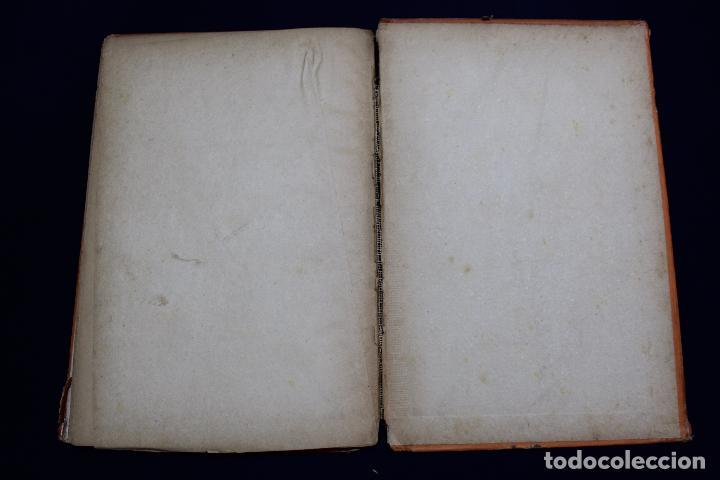 Libros antiguos: L- 3980. NAPOLEON, ENRIQUE COSSI. GIGANTES DE LA HISTORIA. ED. JOSE BALLESTA. - Foto 7 - 61980708
