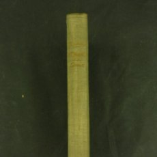 Libros antiguos: MALÓN DE CHAIDE LA CONVERSACIÓN DE LA MAGDALENA TOMO1 EDICIONES DE LA LECTURA MADRID1930PAG290LL1570. Lote 62578276