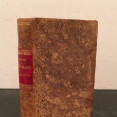 Libros antiguos: 1885 MAUEL CAÑETE: TEATRO ESPAÑOL DEL SIGLO XVI. LUCAS FERNÁNDEZ, MICAEL DE CARVAJAL, JAIME FERRUZ…. Lote 85520928