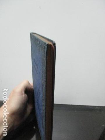Libros antiguos: OLLENDORFF REFORMADO. GRAMÁTICA FRANCESA Y MÉTODO PARA APRENDERLA. Clave de los Temas. 11ª ed. - Foto 3 - 63462092