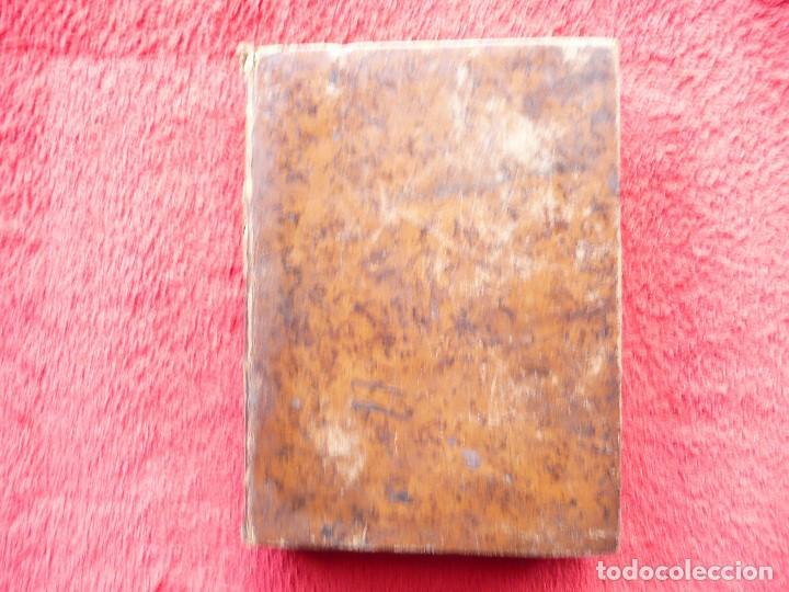 Libros antiguos: ADMIRABLE VIDA DEL VENERABLE PADRE FRANCISCO DE GERONYMO. ANTONIO DE FRIAS. 1758. JOAQUIN IBARRA. - Foto 4 - 64918699