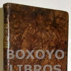 Libros antiguos: ESCLAPÉS DE GUILLÓ, PASQUAL. RESUMEN HISTORIAL DE LA FUNDACIÓN Y ANTIGÜEDAD DE LA CIUDAD DE VALENCIA. Lote 63197767
