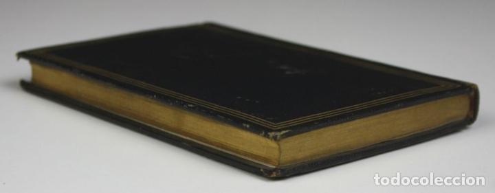Libros antiguos: LP-315 - CODE DE LINSTRUCTION PRIMAIRE. VV. AA. ÉDITEUR PAULIN. 1842. - Foto 5 - 66129986