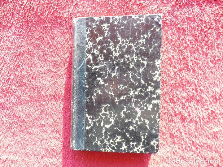 Libros antiguos: HISTORIA DE ITALIA. JULIO ZELLER. JUAN BELZA, TOMO I . EDIT. PLUS ULTRA. BARCELONA. 1858 - Foto 3 - 66135166