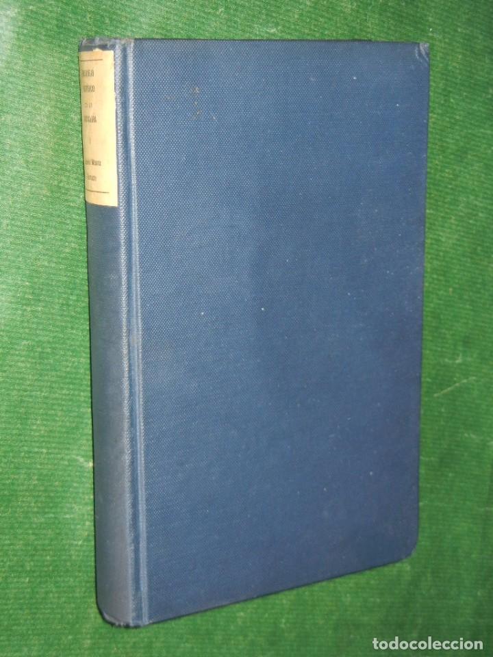 BOSQUEJO HISTORICO DE LA DICTADURA, GABRIEL MAURA GAMAZO, VOL.I 1923-1926, (Libros Antiguos, Raros y Curiosos - Historia - Otros)