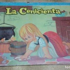 Libros antiguos: CUENTOS CLASICOS PANORAMICOS. Lote 67413213