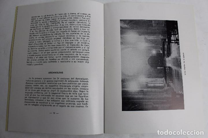 Libros antiguos: L- 4246. LA MODA, HISTORIA DEL TRAJE EN EUROPA, MAX VON BOEHN. 1928. - Foto 21 - 67569285