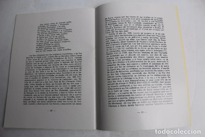 Libros antiguos: L- 4246. LA MODA, HISTORIA DEL TRAJE EN EUROPA, MAX VON BOEHN. 1928. - Foto 22 - 67569285