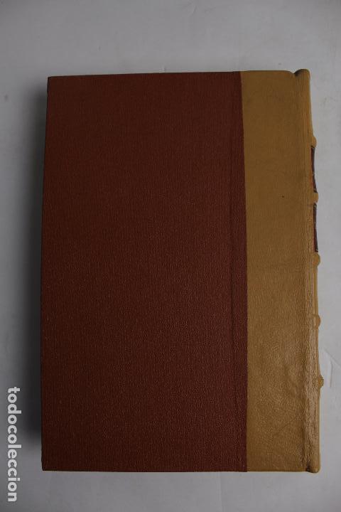 Libros antiguos: L- 4246. LA MODA, HISTORIA DEL TRAJE EN EUROPA, MAX VON BOEHN. 1928. - Foto 28 - 67569285