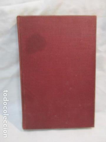 RENASSANSMANNISKOR - HISTORIEN OM NIKOLO MACHIAVELLI - HANS E. KINCK (EN HOLANDES) 1928, (VER FOTOS) (Libros Antiguos, Raros y Curiosos - Otros Idiomas)