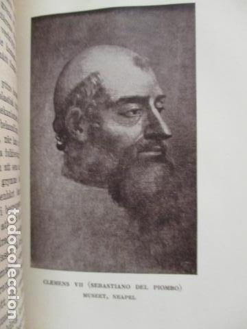 Libros antiguos: Renassansmanniskor - Historien om Nikolo Machiavelli - Hans E. Kinck (en Holandes) 1928, (ver fotos) - Foto 19 - 67985357