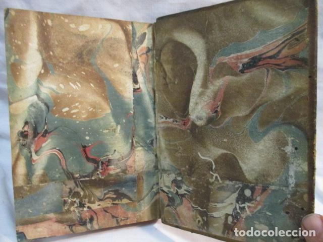 Libros antiguos: PENSAMIENTOS DE PASCAL SOBRE LA RELIGION, ANDRES BOGGIERO.ZARAGOZA 1790 - Foto 14 - 67996141