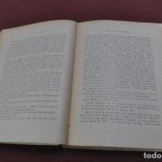 catalunya, poble dissortat any 1933