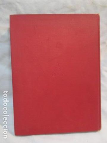 Libros antiguos: Finken Av Tistler - Herman Wildenvey - ( En Noruego) - año 1925 - ver fotos - Foto 16 - 68391833