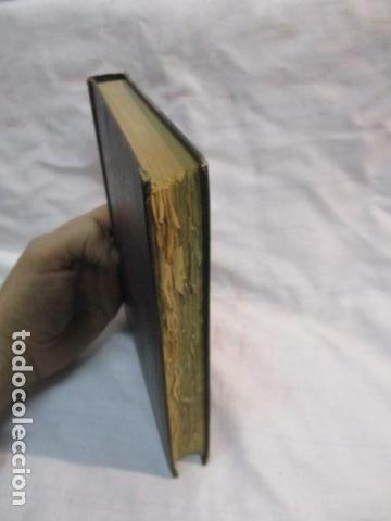 Libros antiguos: THESE CHARMING PEOPLE Tapa dura – de ARLEN MICHAEL - 1924 - ver fotos - Foto 10 - 68393209