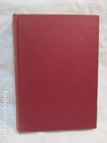 STORE MENNS RELIGION - A. J. RUSSELL - (EN INGLES) AÑO 1935 (Libros Antiguos, Raros y Curiosos - Otros Idiomas)