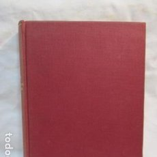 Libros antiguos: STORE MENNS RELIGION - A. J. RUSSELL - (EN INGLES) AÑO 1935. Lote 68395733