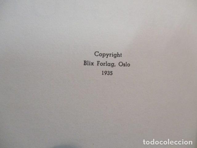 Libros antiguos: Store Menns Religion - A. J. Russell - (en ingles) año 1935 - Foto 5 - 68395733