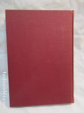 Libros antiguos: Store Menns Religion - A. J. Russell - (en ingles) año 1935 - Foto 7 - 68395733