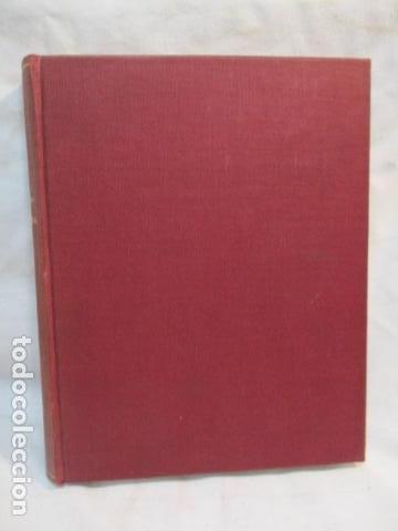 VENEDIG OCH DESS LAGUNER - POMPEO MOLMENTI (EN SUECO) AÑO 1928 - VER FOTOS (Libros Antiguos, Raros y Curiosos - Otros Idiomas)