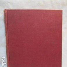 Libros antiguos: VENEDIG OCH DESS LAGUNER - POMPEO MOLMENTI (EN SUECO) AÑO 1928 - VER FOTOS. Lote 68396801