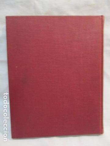 Libros antiguos: Venedig och dess Laguner - Pompeo Molmenti (en sueco) año 1928 - ver fotos - Foto 17 - 68396801