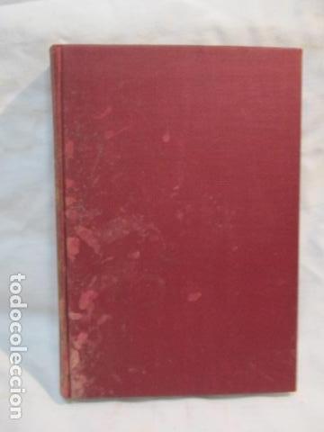 FRA VENEDIGS SIDSTE STRHEDSDAGE - GEORGE RONBERG - (EN SUECO) - CON ILUSTRACIONES (VER FOTOS) (Libros Antiguos, Raros y Curiosos - Otros Idiomas)