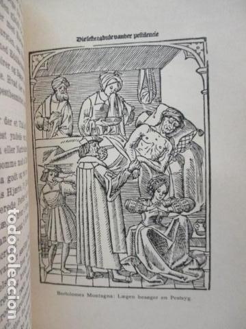 Libros antiguos: Fra Venedigs Sidste Strhedsdage - George Ronberg - (en sueco) - con ilustraciones (ver fotos) - Foto 13 - 68398021