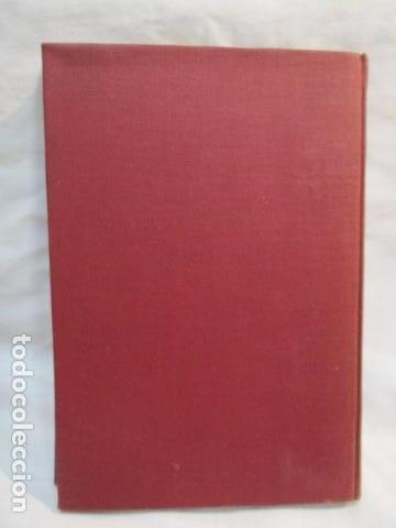 Libros antiguos: Fra Venedigs Sidste Strhedsdage - George Ronberg - (en sueco) - con ilustraciones (ver fotos) - Foto 16 - 68398021
