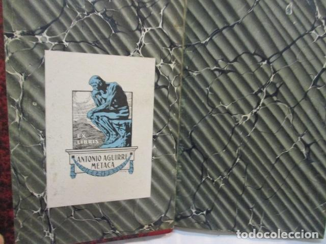 Libros antiguos: Histoire de dix ans: 1830-1840. 5 Tomos (Francés) Tapas duras – aprx. 1880 - de Louis Blanc - Ver - Foto 7 - 68417329