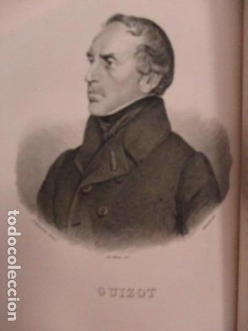 Libros antiguos: Histoire de dix ans: 1830-1840. 5 Tomos (Francés) Tapas duras – aprx. 1880 - de Louis Blanc - Ver - Foto 25 - 68417329