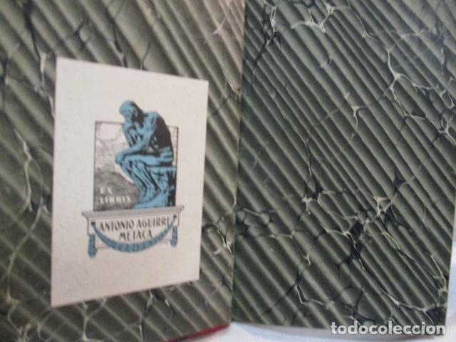 Libros antiguos: Histoire de dix ans: 1830-1840. 5 Tomos (Francés) Tapas duras – aprx. 1880 - de Louis Blanc - Ver - Foto 31 - 68417329