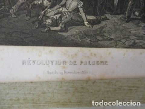 Libros antiguos: Histoire de dix ans: 1830-1840. 5 Tomos (Francés) Tapas duras – aprx. 1880 - de Louis Blanc - Ver - Foto 37 - 68417329
