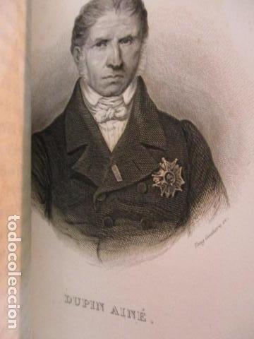Libros antiguos: Histoire de dix ans: 1830-1840. 5 Tomos (Francés) Tapas duras – aprx. 1880 - de Louis Blanc - Ver - Foto 38 - 68417329