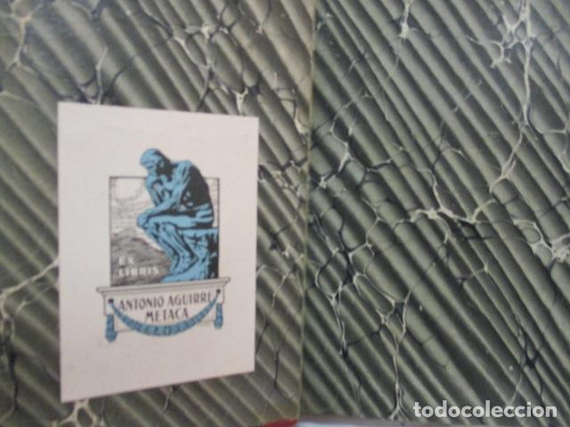 Libros antiguos: Histoire de dix ans: 1830-1840. 5 Tomos (Francés) Tapas duras – aprx. 1880 - de Louis Blanc - Ver - Foto 42 - 68417329