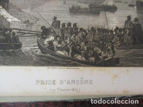 Libros antiguos: Histoire de dix ans: 1830-1840. 5 Tomos (Francés) Tapas duras – aprx. 1880 - de Louis Blanc - Ver - Foto 45 - 68417329