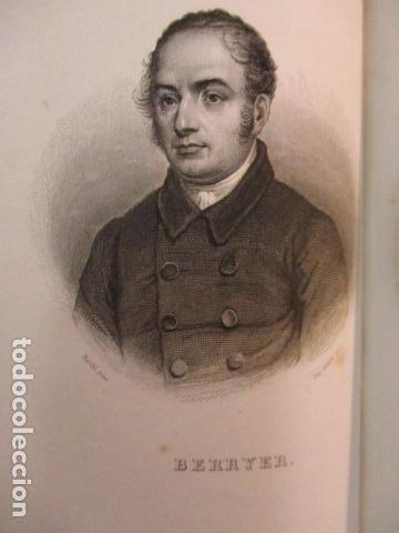 Libros antiguos: Histoire de dix ans: 1830-1840. 5 Tomos (Francés) Tapas duras – aprx. 1880 - de Louis Blanc - Ver - Foto 49 - 68417329