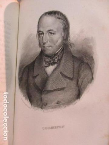 Libros antiguos: Histoire de dix ans: 1830-1840. 5 Tomos (Francés) Tapas duras – aprx. 1880 - de Louis Blanc - Ver - Foto 65 - 68417329