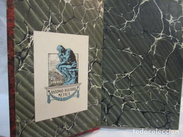 Libros antiguos: Histoire de dix ans: 1830-1840. 5 Tomos (Francés) Tapas duras – aprx. 1880 - de Louis Blanc - Ver - Foto 68 - 68417329
