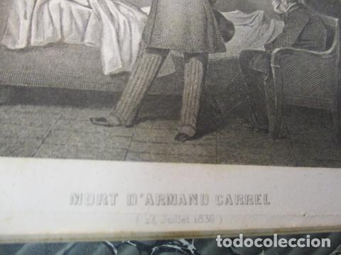 Libros antiguos: Histoire de dix ans: 1830-1840. 5 Tomos (Francés) Tapas duras – aprx. 1880 - de Louis Blanc - Ver - Foto 70 - 68417329