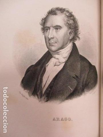 Libros antiguos: Histoire de dix ans: 1830-1840. 5 Tomos (Francés) Tapas duras – aprx. 1880 - de Louis Blanc - Ver - Foto 74 - 68417329