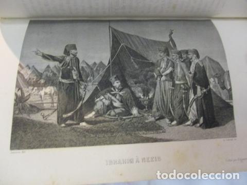Libros antiguos: Histoire de dix ans: 1830-1840. 5 Tomos (Francés) Tapas duras – aprx. 1880 - de Louis Blanc - Ver - Foto 77 - 68417329