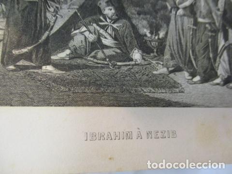 Libros antiguos: Histoire de dix ans: 1830-1840. 5 Tomos (Francés) Tapas duras – aprx. 1880 - de Louis Blanc - Ver - Foto 78 - 68417329