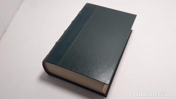 Libros antiguos: CATALOGO DOCUMENTAL DEL ARCHIVO DE LA REAL SOCIEDAD ECONOMICA DE AMIGOS DEL PAIS VALENCIA 1776-1876 - Foto 4 - 68446453