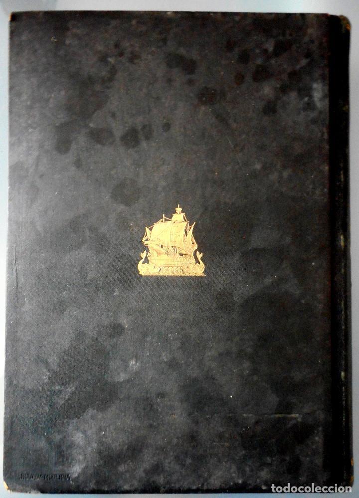 Libros antiguos: TOMOS DEL I AL V DE HISTORIA NACIONAL DE CATALUNYA - ANTONI ROVIRA VIRGILI - AÑO 1922 - Foto 3 - 68631649