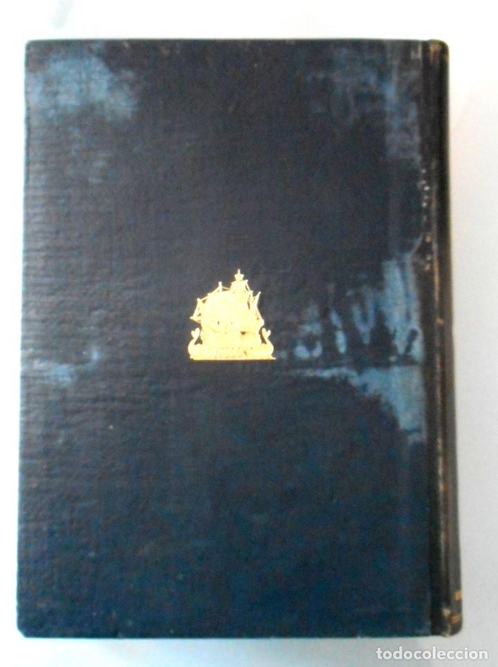 Libros antiguos: TOMOS DEL I AL V DE HISTORIA NACIONAL DE CATALUNYA - ANTONI ROVIRA VIRGILI - AÑO 1922 - Foto 21 - 68631649