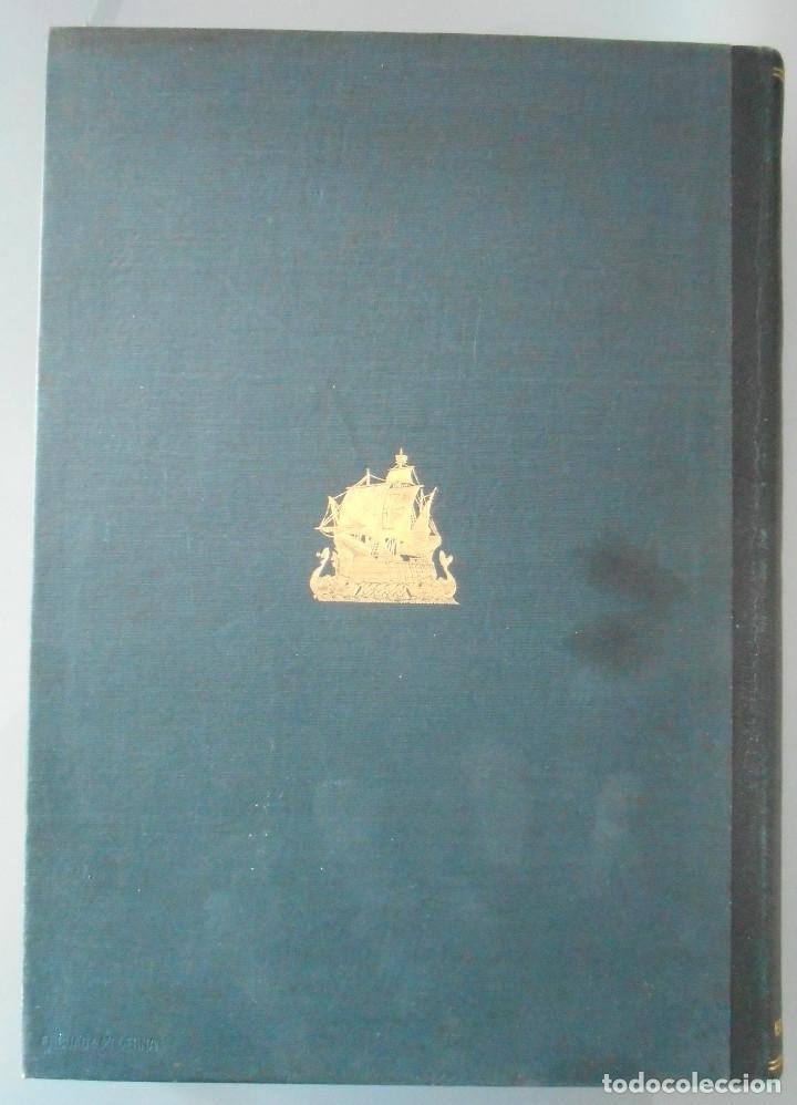 Libros antiguos: TOMOS DEL I AL V DE HISTORIA NACIONAL DE CATALUNYA - ANTONI ROVIRA VIRGILI - AÑO 1922 - Foto 27 - 68631649