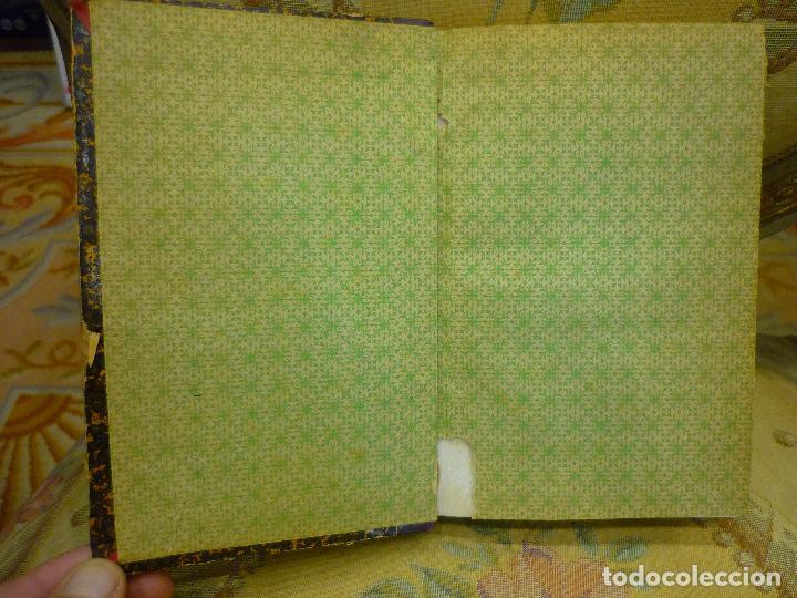 Libros antiguos: CUENTOS DE VARIOS COLORES, DE ANTONIO DE TRUEBA. 1ª EDICIÓN 1.866. - Foto 5 - 68721489